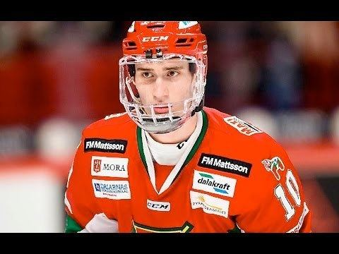Pierre Engvall Enter Engvall Pierre Engvall 20142016 Highlights TML HD YouTube