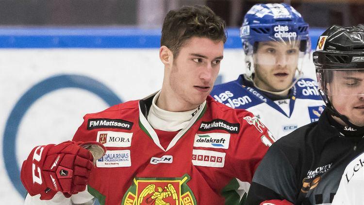 Pierre Engvall Pierre Engvall Archives HockeysverigeHockeysverige