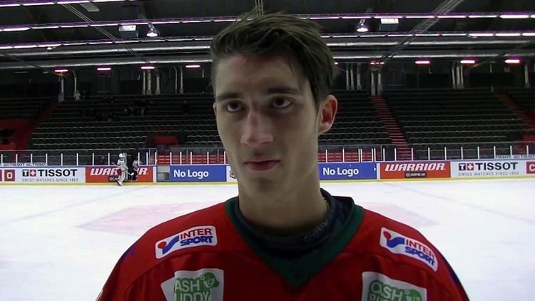 Pierre Engvall Toronto Marlies sign Pierre Engvall to ATO TheLeafsNation