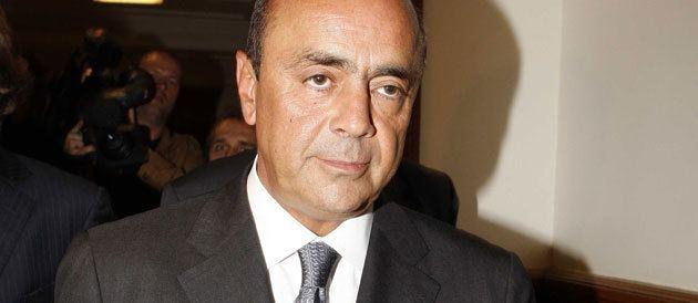 Pierre Falcone Angolagate lautre vie de Pierre Falcone actualit Politique Le