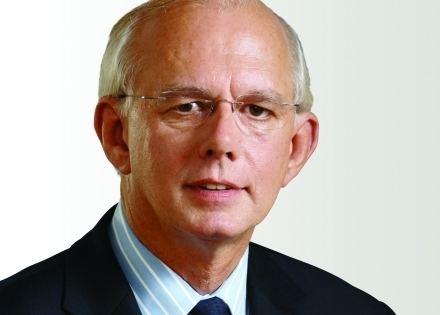 Pierre Lemieux (economist) wwwfdulavalcasitesfdulavalcafilesstylesv