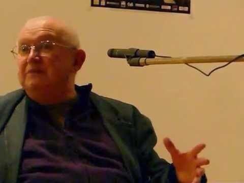 Pierre Macherey Pierre Macherey Entre littrature et philosophie