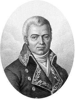 Pierre Marie Auguste Broussonet httpsuploadwikimediaorgwikipediacommonsthu