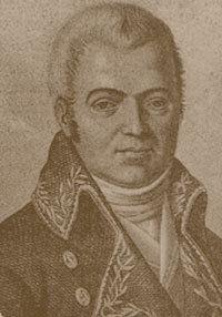 Pierre Marie Auguste Broussonet wwwelhogarnaturalcomreportajesbotanicosPierre