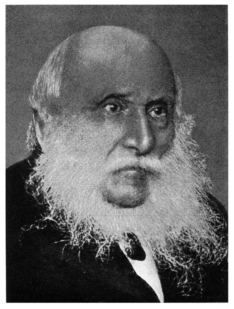 Pierre-Emile Martin