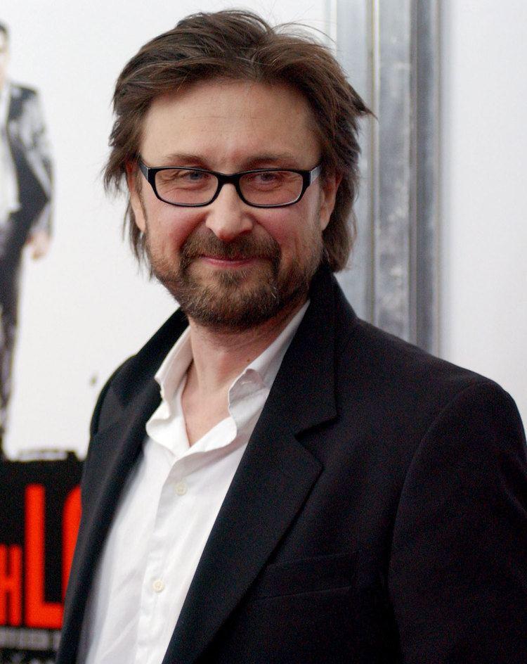 Pierre Morel Pierre Morel Creative Film Management