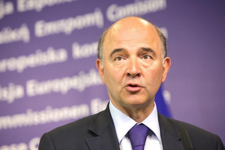 Pierre Moscovici a56095bd1dd823c5dedd541be057c093jpg