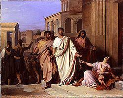 Pierre-Nicolas Brisset PierreNicolas Brisset Wikipedia