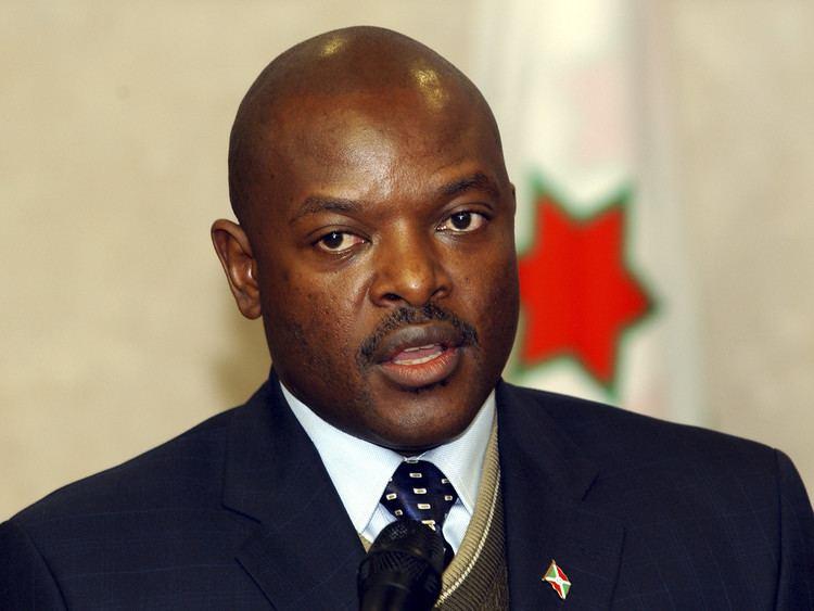Pierre Nkurunziza wwwafrikareportercomwpcontentuploads201504