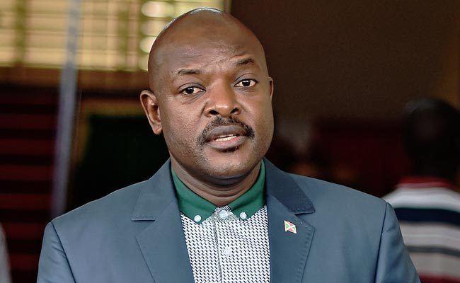 Pierre Nkurunziza pierrenkurunziza650x40061431891129jpg