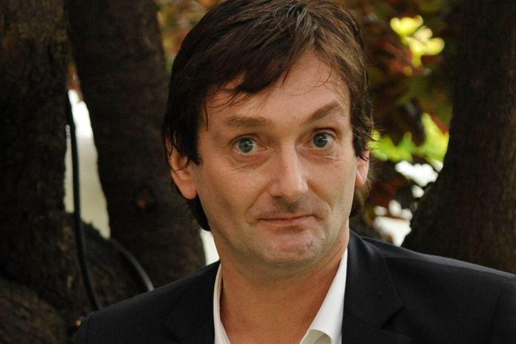 Pierre Palmade Actualit Pierre Palmade Les dernires news Pierre Palmade