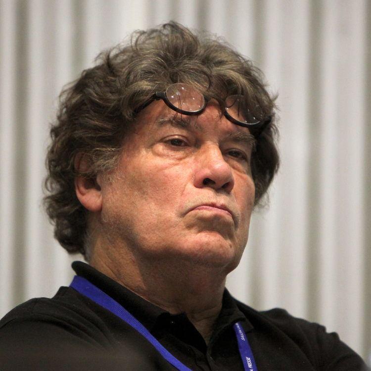 Pierre Péan FilePierre Pean IMG 2995JPG Wikimedia Commons