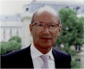 Pierre Pasquier img1lemondeinformatiquefractualite000000022557jpg