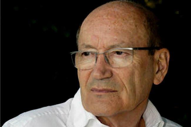 Pierre Pasquier N259 Pierre Pasquier Sopra 190 millions deuros Les