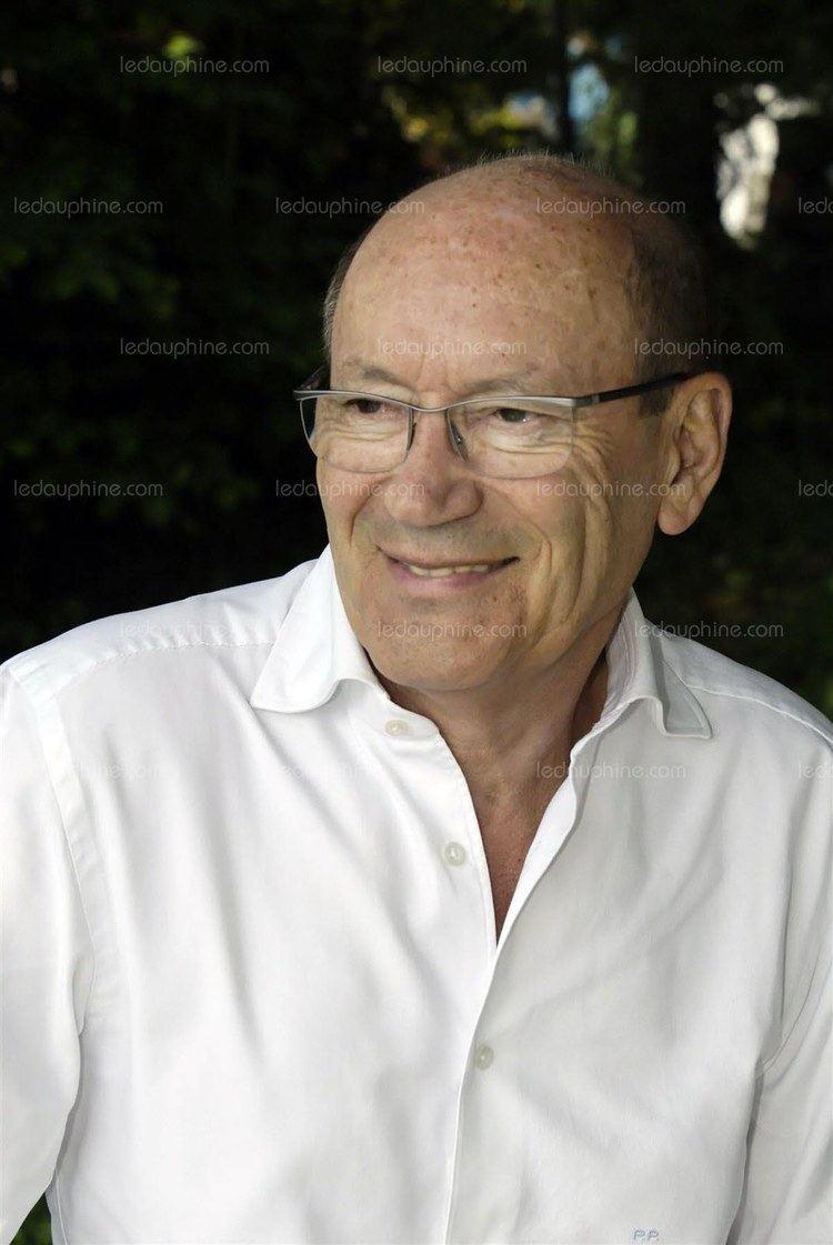 Pierre Pasquier Economie et Finance Sopra Group ralise trois acquisitions en Europe