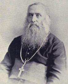 Pierre-Paul Durieu httpsuploadwikimediaorgwikipediacommonsthu