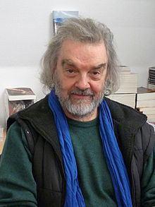 Pierre Pelot httpsuploadwikimediaorgwikipediacommonsthu