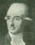 Pierre Peschier