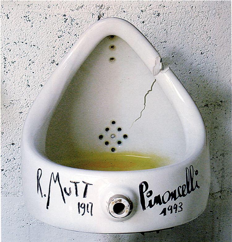 Pierre Pinoncelli PIERRE PINONCELLI HE39S 77 amp BACK Issue Magazine