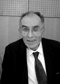 Pierre Pujo wwwlinternautecomactualitedossier07carnetde