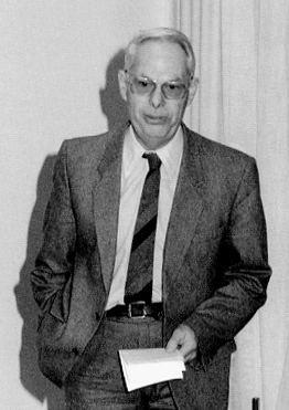Pierre-Roland Giot PierreRoland Giot le prof dYves Coppens Espace des sciences