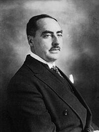 Pierre Taittinger httpsuploadwikimediaorgwikipediacommonsthu