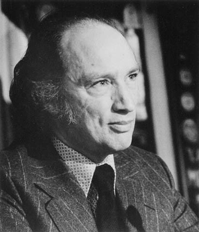 Pierre Trudeau Pierre Elliott Trudeau Canadas 15th Prime Minister Library and