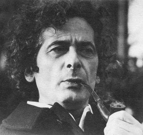 Pierre Vidal (composer) wwwpierrevidalcomresimagessitevidalvidal60