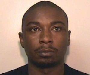 Pierre Williams Pierre Williams Murderpedia the encyclopedia of murderers