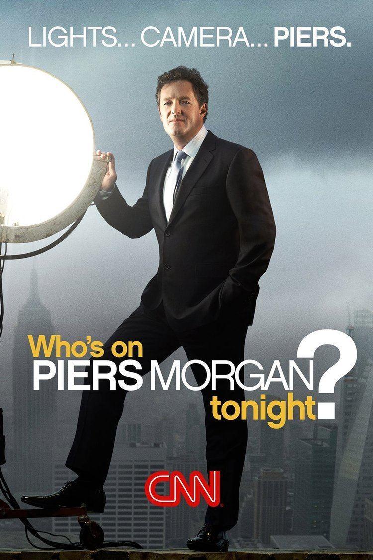 Piers Morgan Live wwwgstaticcomtvthumbtvbanners8461152p846115