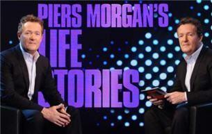 Piers Morgan's Life Stories httpsuploadwikimediaorgwikipediaen992Pie