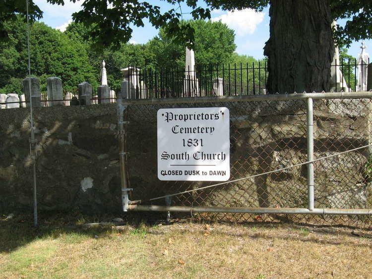 Pierse Long Pierse Long 1739 1789 Find A Grave Memorial