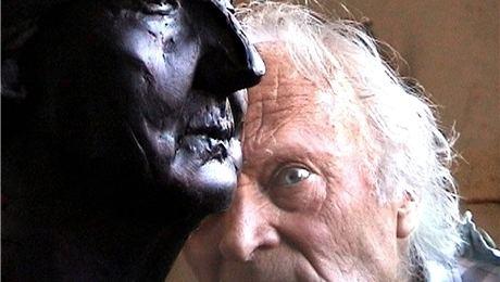 Piet Esser Piet Esser verbeelden van het zien Nederlands Film Festival