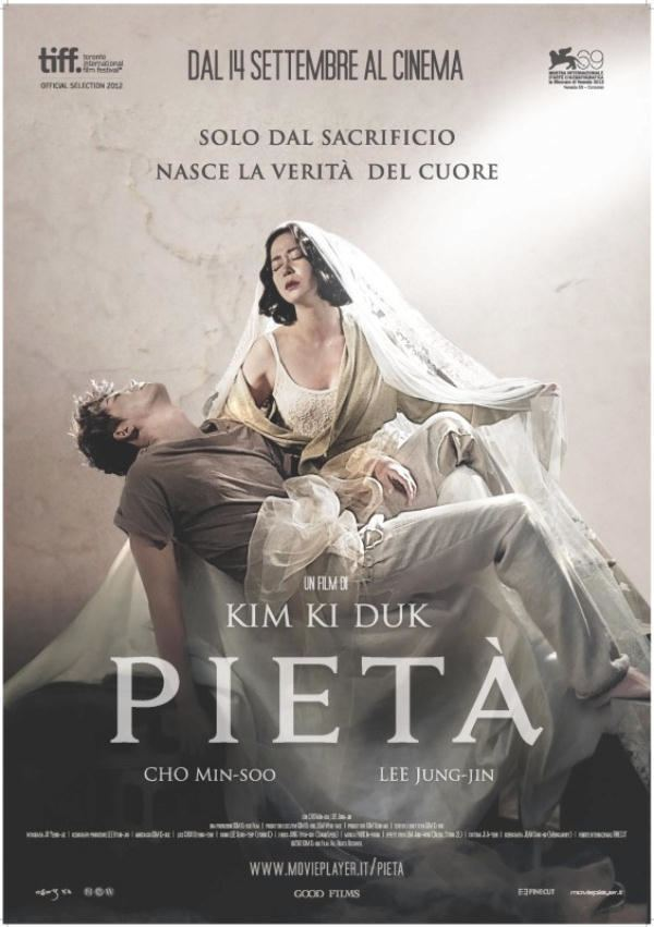 Pietà (film) 1000 images about Kim ki duk Movies on Pinterest Guys Actors and