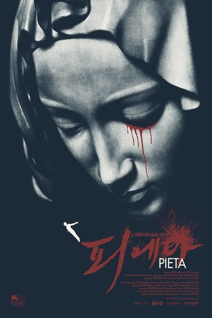 Pietà (film) t3gstaticcomimagesqtbnANd9GcQ9gzgj8kFDHKE7