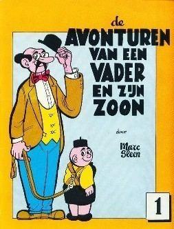 Piet Fluwijn en Bolleke httpsuploadwikimediaorgwikipediaen11dPie