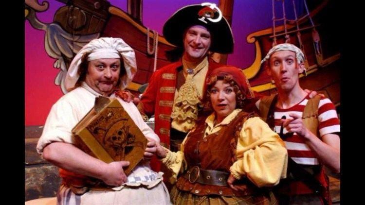 Piet Piraat Wat Is Er Leuker Dan Piet Piraat YouTube