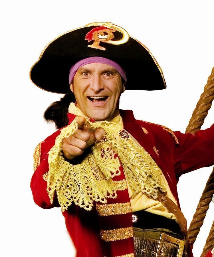 Piet Piraat s4thingpiccomimagesec5kbEKcLGWJCxgdueJZkqWA55