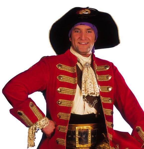 Piet Piraat Piet Piraat Boeken Globe Entertainment