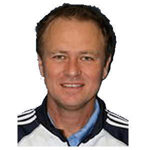 Pieter Aldrich Pieter Aldrich Overview ATP World Tour Tennis