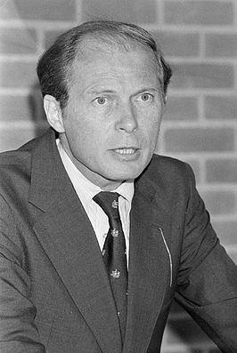 Pieter Beelaerts van Blokland httpsuploadwikimediaorgwikipediacommonsthu