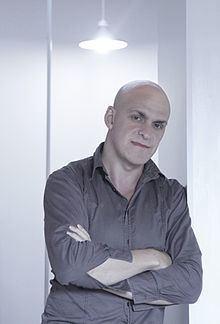 Pieter Bosch Botha httpsuploadwikimediaorgwikipediacommonsthu