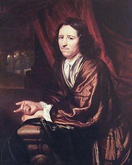 Pieter de la Court httpsuploadwikimediaorgwikipediacommonscc