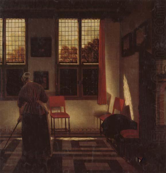 Pieter Janssens Elinga All Pieter Janssens Elinga39s Oil Paintings INDEX
