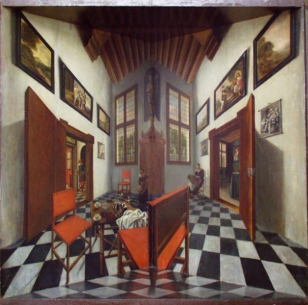 Pieter Janssens Elinga httpsuploadwikimediaorgwikipediacommonsff