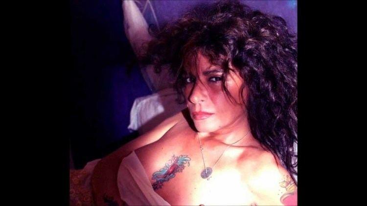Pietra Montecorvino pietra montecorvino sexy droga amp rock39n39roll YouTube