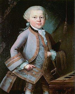 Pietro Antonio Lorenzoni httpsuploadwikimediaorgwikipediacommonsthu