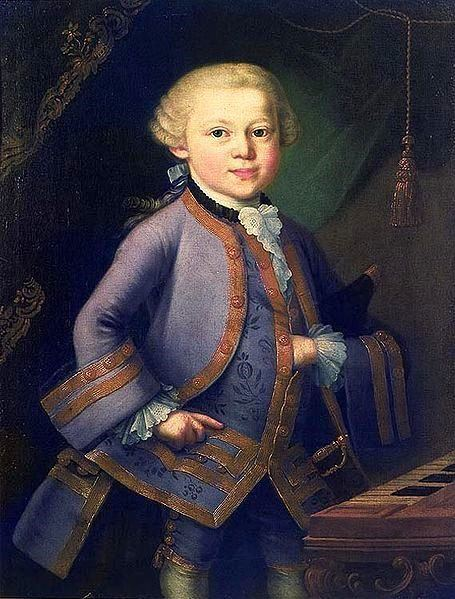 Pietro Antonio Lorenzoni Pietro Antonio Lorenzoni 1721 1782 Italian I AM A CHILD