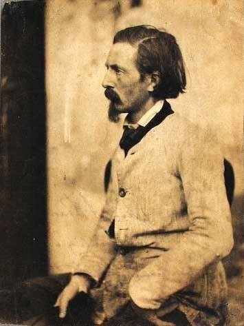 Pietro Boyesen