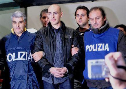 Pietro Criaco wwwcn24tvitpublicimages201011pietrocriacojpg